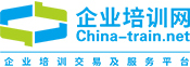 中国万万博体育官网网